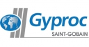 Gyproc (Гипрок)