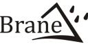 Brane (Брейн)