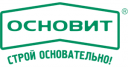 Основит