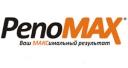 Penomax (Пеномакс)