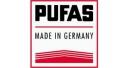 Pufas (Пуфас)