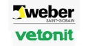 Weber Vetonit (Вебер Ветонит)