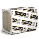 hotrock-light-1200-600-50