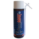 penomax-premium-foam-mini-35l-500ml