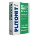 plitonit-easy-floor-20kg9