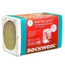 rockwool-akustic-batts-1000-600-50