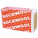 rockwool-fasad-batts-1000-600-50