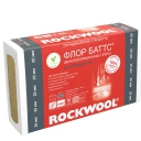 rockwool-floor-batts-1000-600-25