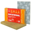 rockwool-kamin-batts-1000-600-30