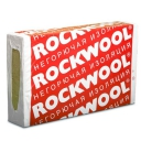 rockwool-kaviti-batts-1000-600-100