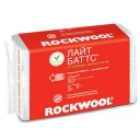 rockwool-light-batts-1000-600-50