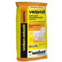veber-vetonit-optima-25kg