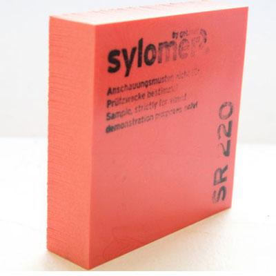 Эластомер полиуретановый мозаика для бассейна гидроизоляция цена